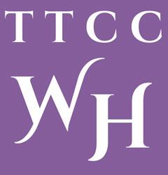 TTCCWH Logo